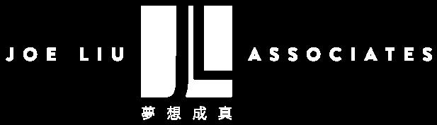 Logo-final---White